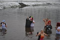 Morsowy Masakrator 2020